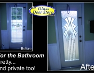 bathroom-with-leaded-glass-