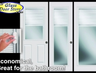 miniblinds-between-the-glass-keep-doors-dust-free