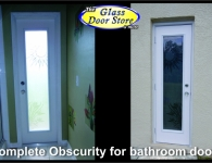 Tampa-home-gets-new-fiberglass-bathroom-prehung-door