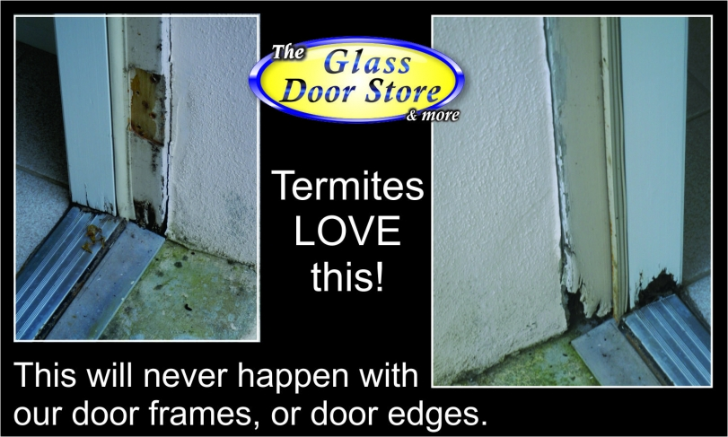 rotten-door-and-frame-