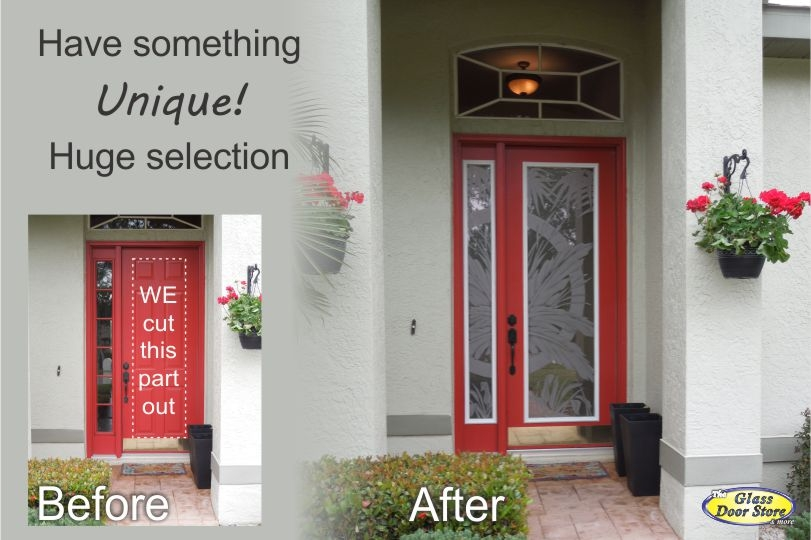 Interior French Door Installation Tampa Fiberglass Steel