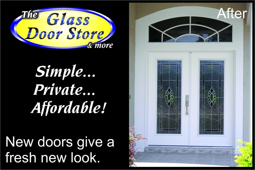 New-front-door-installed-in-Tampa-subdivision