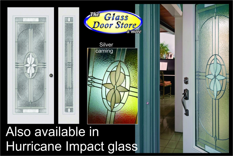 impact-glass-available-