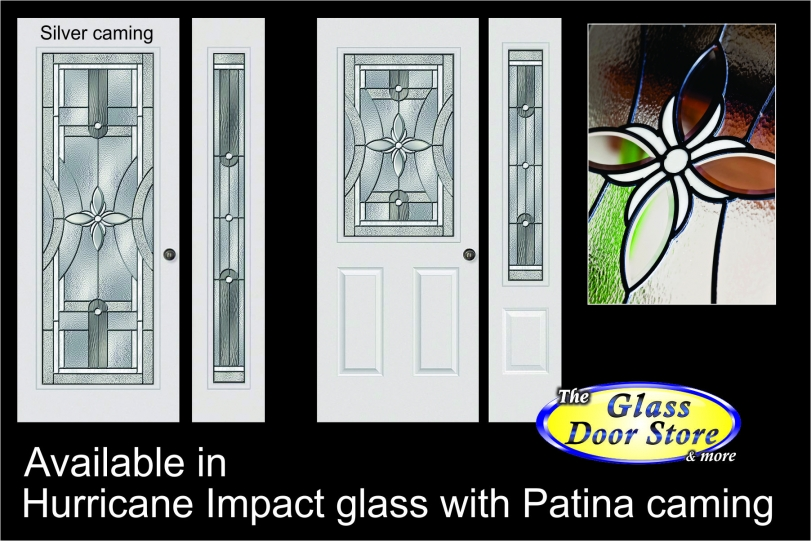 impact-option-in-half and full size glass door
