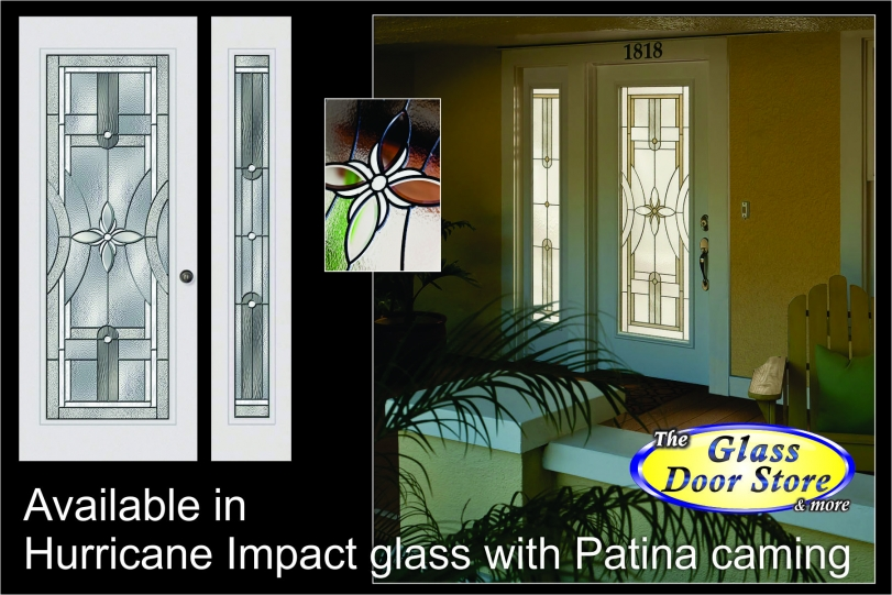 impact-options-traditional-Hurricane-impact-glass-door-inserts