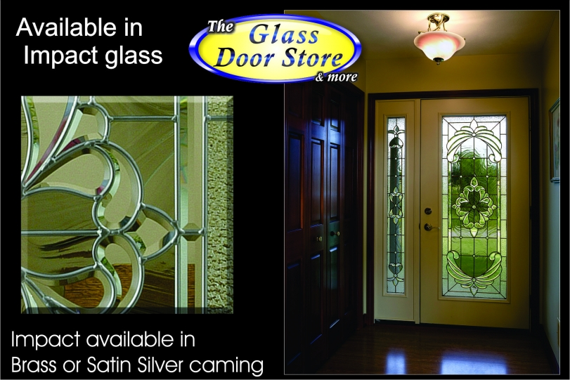 impact-options--traditional-Hurricane-impact-glass-door-inserts
