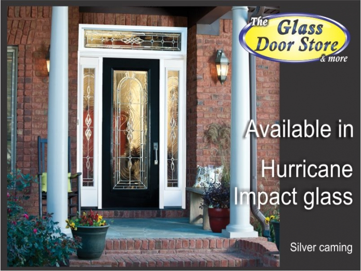 impact-with-impact-options-traditional-Hurricane-impact-glass-door-inserts