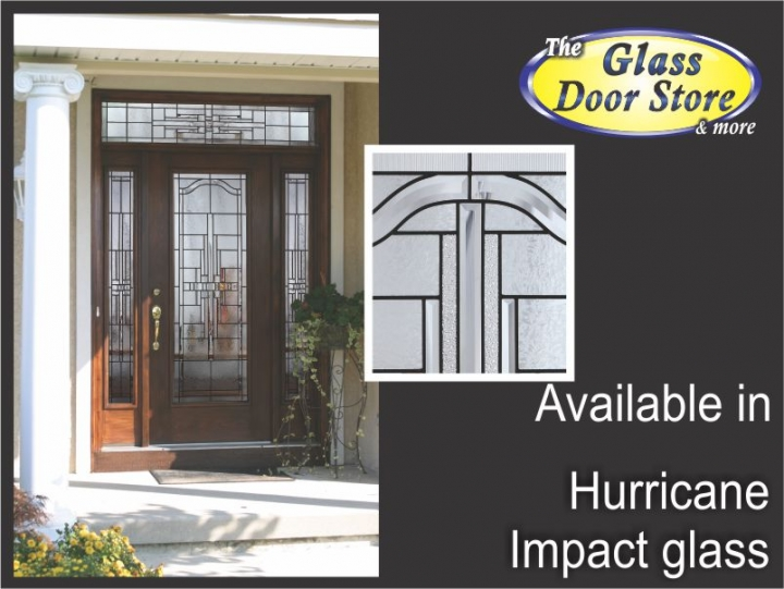 impact-gr-templar-hurricane-glass-door-insert