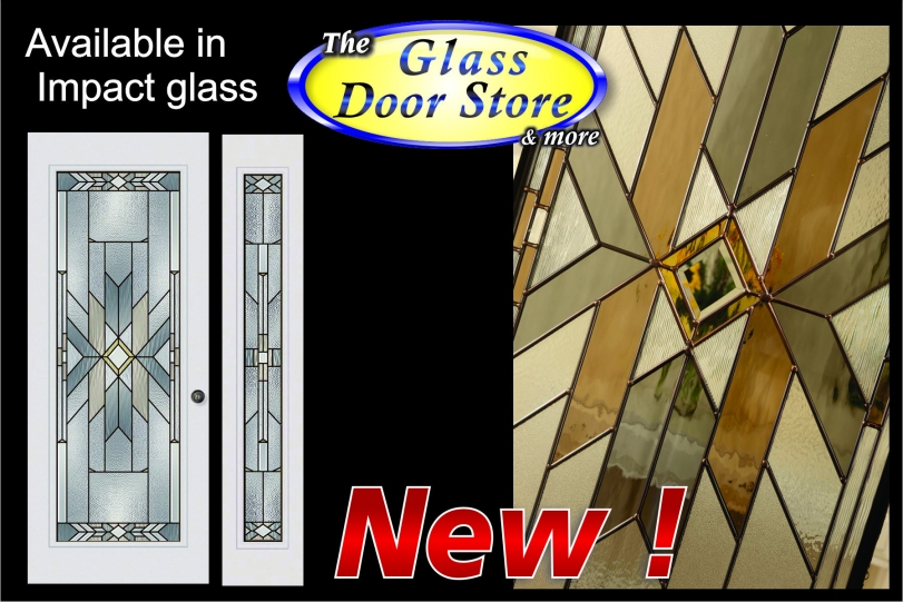 Hurricane-impact-glass-door-inserts