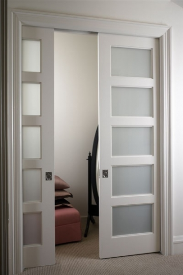 5-lite-interior-glass-doors-as-pocket-doors