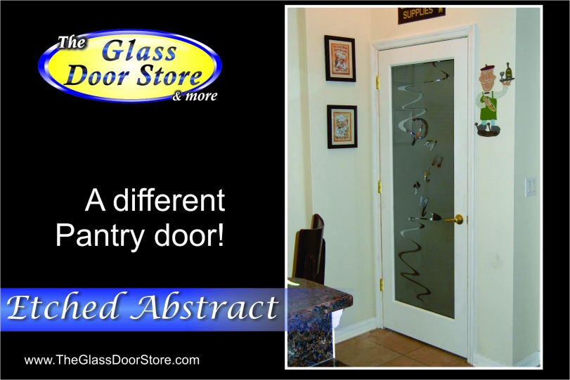 etched-abstract-glass-pantry-door
