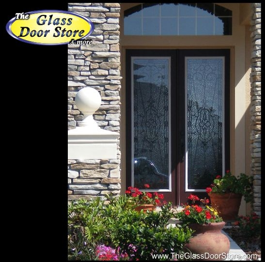 ja-wrought-iron-between-the-glass-installed-in-tampa-home