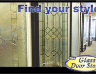 tampa-showroom-glass-door-inserts-2