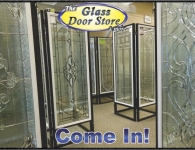 tampa-showroom-glass-door-inserts-3
