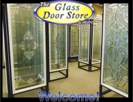 tampa-showroom-glass-door-inserts