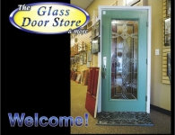 tampa-showroom-prehung-modern-fiberglass-door