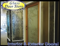 tampa-showroom-shot-wrought-iron-and-etched-glass