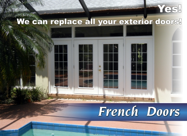 Plastpro french doors french door fiberglass front doors for French doors front of house