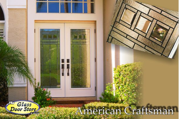 american-craftsman-door-insert-for-30-inch-door
