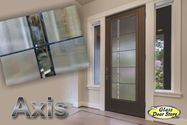 axis-glass-door-insert-for-30-inch-door & Glass door inserts for 30 inch doors