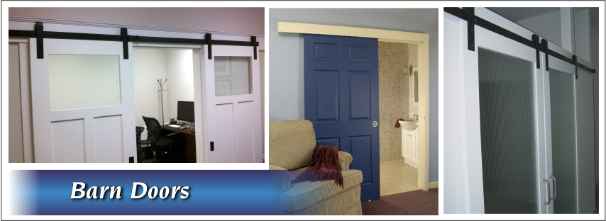 interior barn doors s bargain indoor norm door products