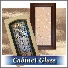 cabinet-glass-and-glass-shelves-tampa