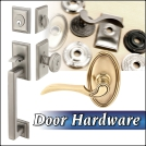 Door-handles-knobs-levers