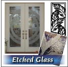 etched-glass-doors-tampa