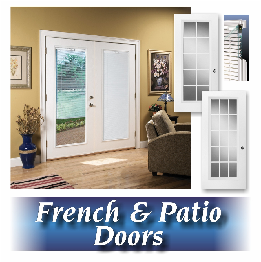 french-doors-back-doors-side-entry-doors
