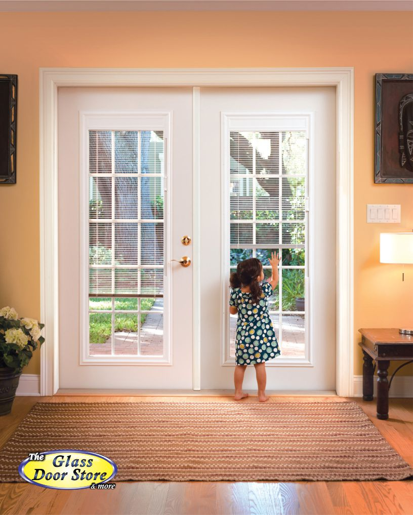 - Plastpro French Doors, French Door, Fiberglass Front Doors
