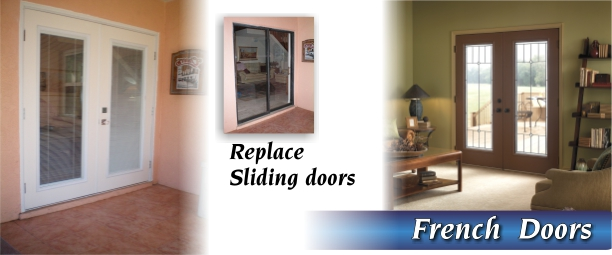 Fiberglass Doors Glass Doors Interior Doors The Glass Door Store Tampa