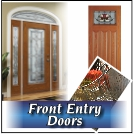 Front-Entry-Doors-Tampa
