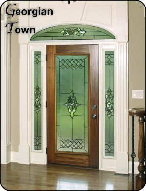 Glass-entry-door-high-privacy-tampa