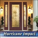hurricane-impact-glass-doors