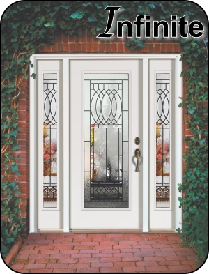 old-world-glass-front-entry-doors-tampa