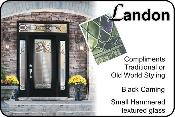 old-world-glass-front-entry-doors-tampa-fiberglass
