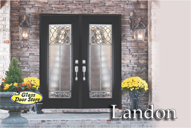 landon-glass-door-insert-for-30-inch-doors
