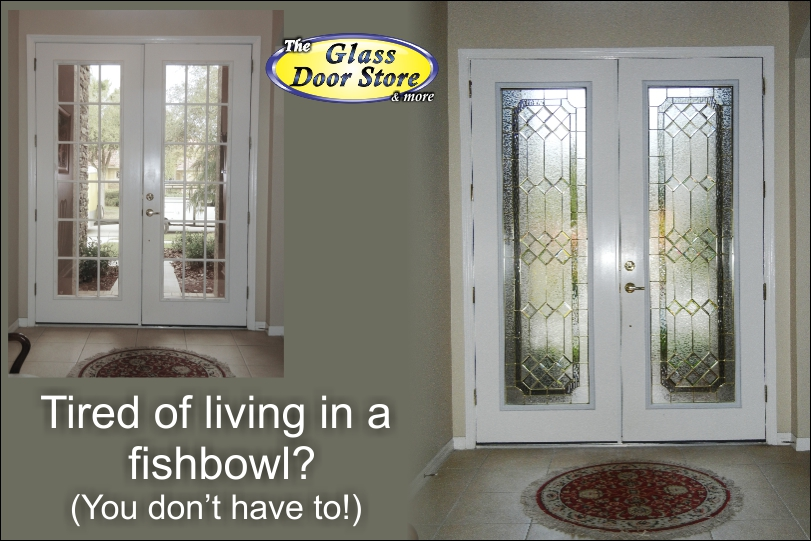 change-the-glass-in-the-front-entry-double-doors