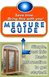 measure-guide-for-adding-glass-to-your-door