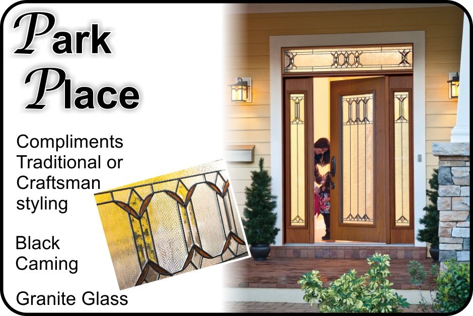 craftsman-glass-fiberglass-front-entry-door-glass-inserts
