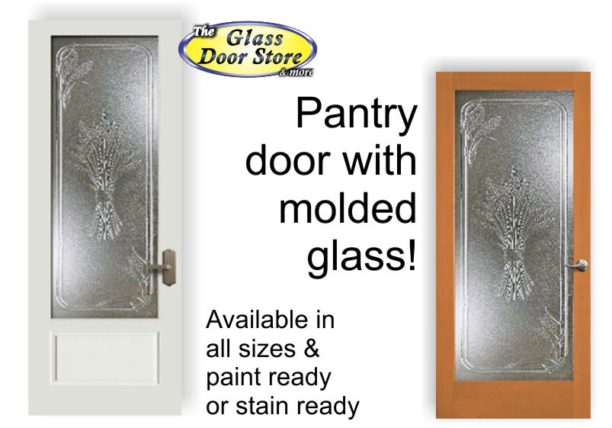 simpson-glass-pantry-doors-tampa