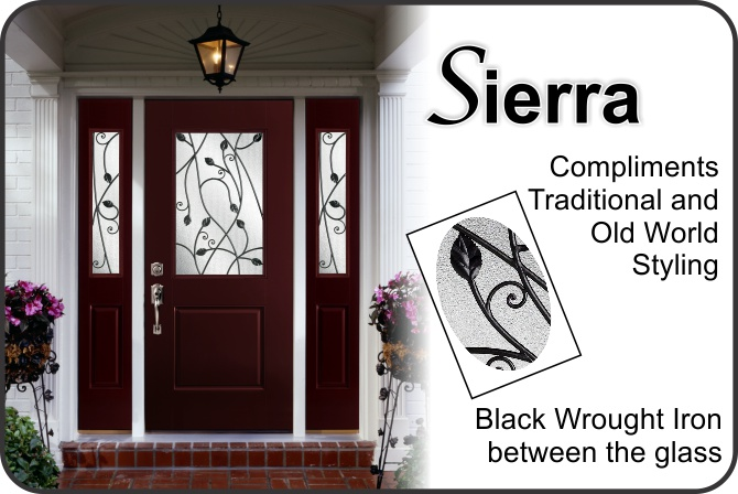 wrought-iron-front-door-glass-inserts-for-fiberglass-doors
