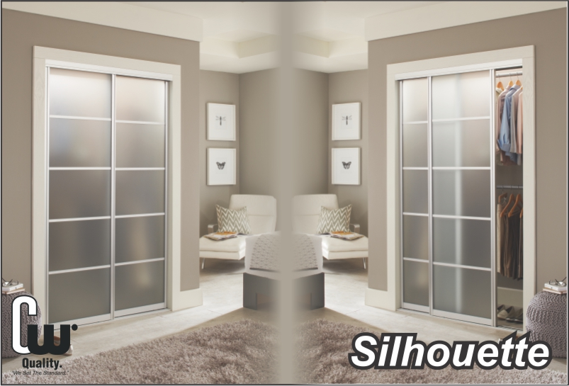 Sliding closet doors with glass or mirror the glass door store sliding closet doors eventshaper