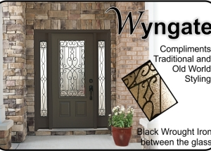 wrought-iron-double-front-door-glass-inserts-for-fiberglass-doors-with-sidelights