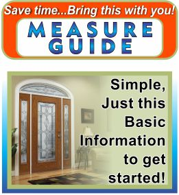 measure guide button just this basic information 3