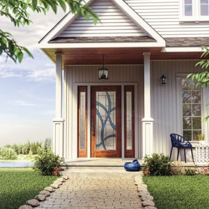 Affluent-Glass-Door-Insert-The-Glass-Door-Store-2
