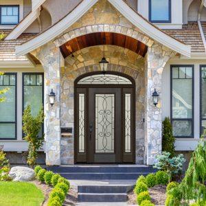Ashbury-Front-Door-Glass-Insert-Beauty-Shot