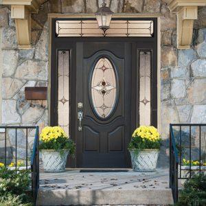Astrid-Traditional-Front-Door-Glass-Insert-1