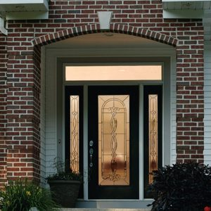 Avant-Traditional-Front-Door-Glass-Insert