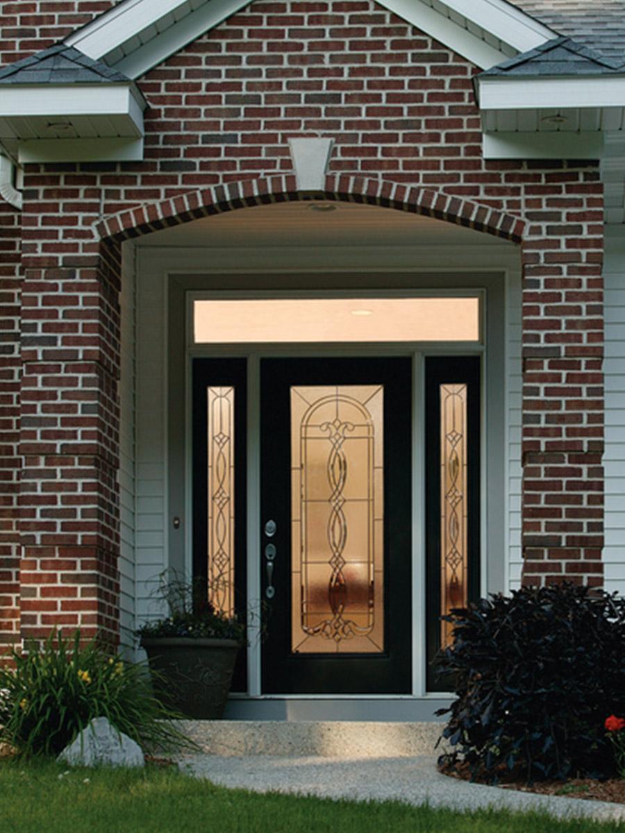Avant-Traditional-Front-Door-Glass-Insert